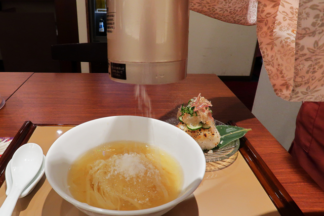 200908-1-麺紡木-010-S