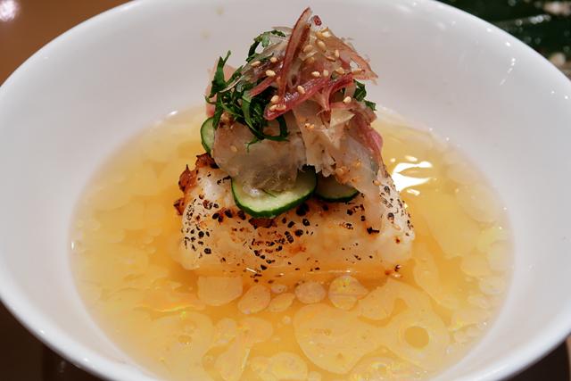 200908-1-麺紡木-014-S