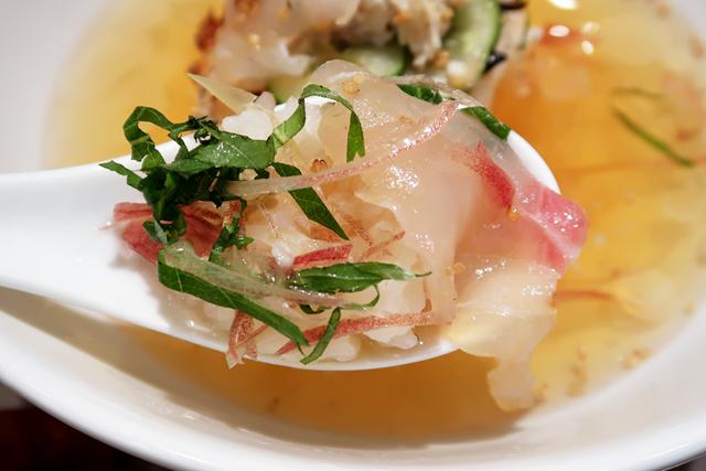 200908-1-麺紡木-015-S