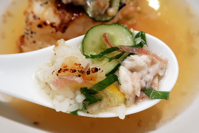 200908-1-麺紡木-016-S