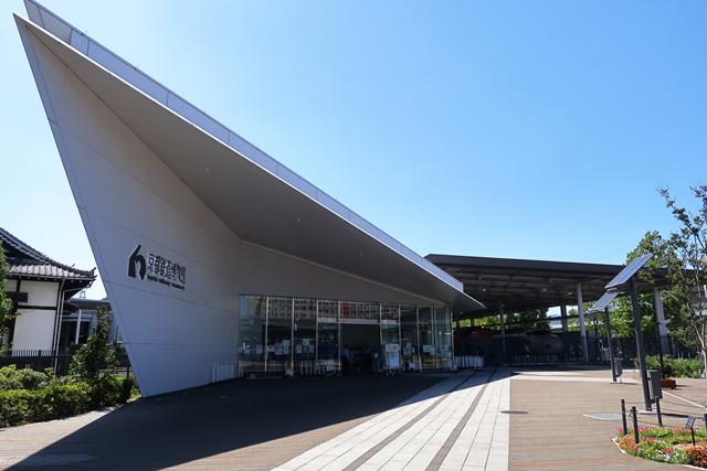 200908-京都鉄道博物館-003-S