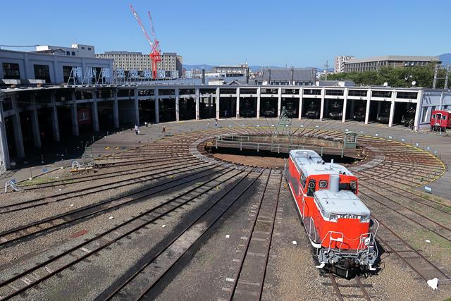 200908-京都鉄道博物館-006-S