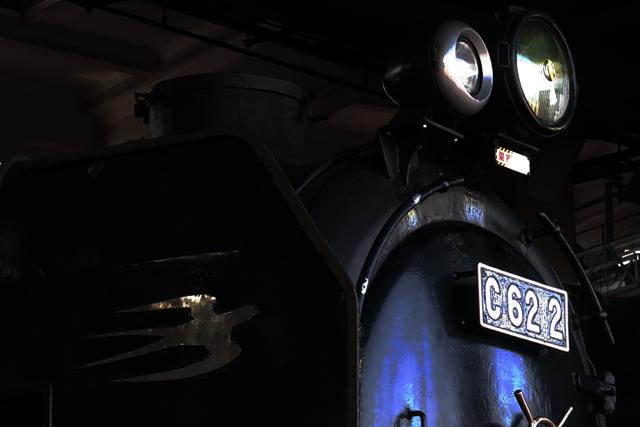 200908-京都鉄道博物館-007-S