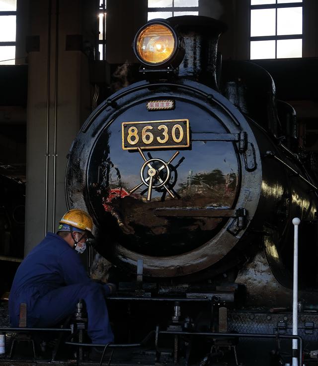 200908-京都鉄道博物館-008-S