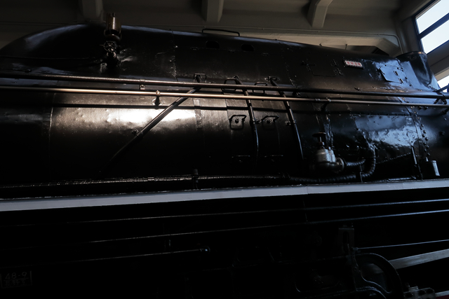 200908-京都鉄道博物館-009-S