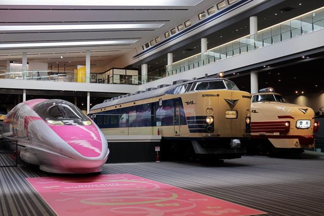 200908-01-京都鉄道博物館-002-S