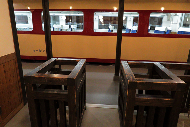 200908-01-京都鉄道博物館-003-S