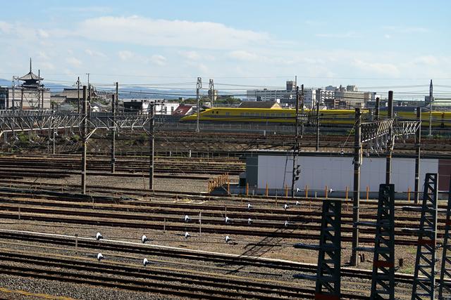 200908-01-京都鉄道博物館-004-S