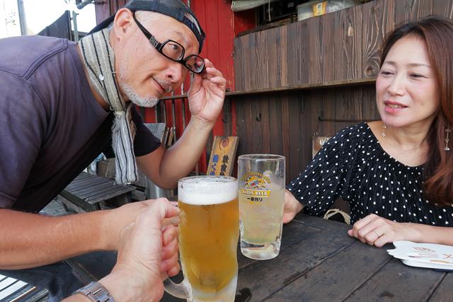 200908-京都 二条 創作たこ焼き 蛸蛸-007-S