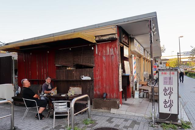 200908-京都 二条 創作たこ焼き 蛸蛸-013-S