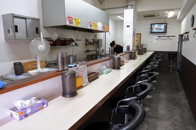 201001-01-担々麵信玄-003-S