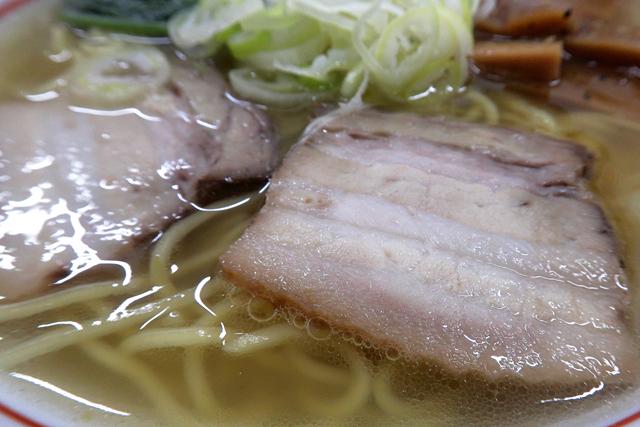 201001-01-担々麵信玄-009-S