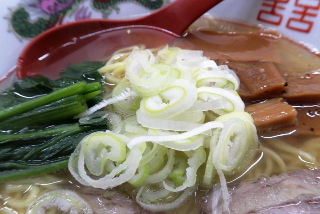201001-01-担々麵信玄-010-S