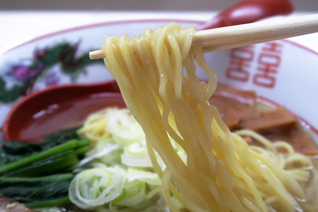 201001-01-担々麵信玄-011-S