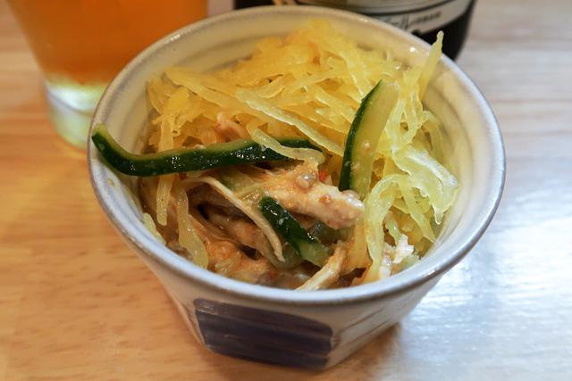 200914-01-麺匠 輪-009-S