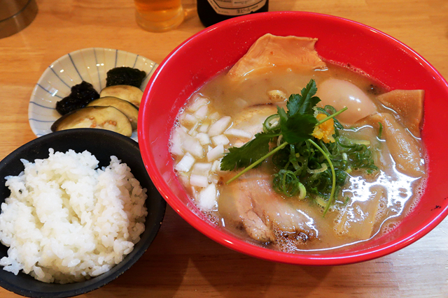 200914-01-麺匠 輪-010-S