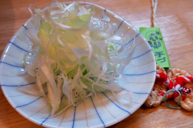 200914-01-麺匠 輪-016-S