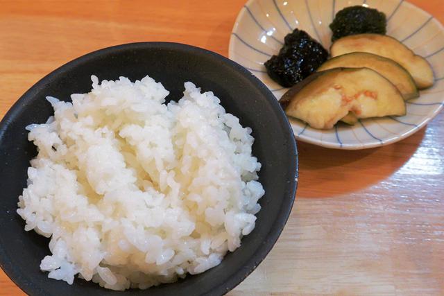 200914-01-麺匠 輪-017-S