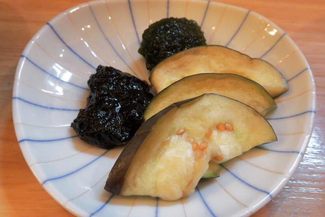 200914-01-麺匠 輪-018-S