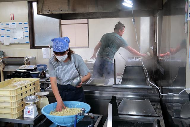 200918-吉本食品-005-S