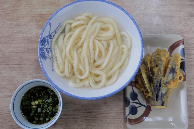 200918-吉本食品-009-S