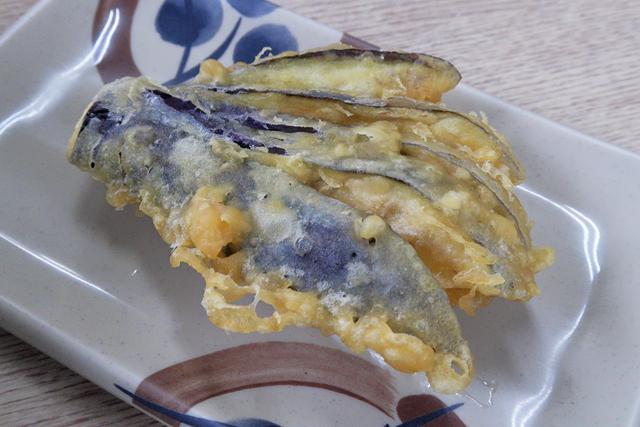 200918-吉本食品-010-S