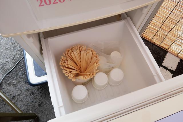200918-ゆい製麺所-012-S