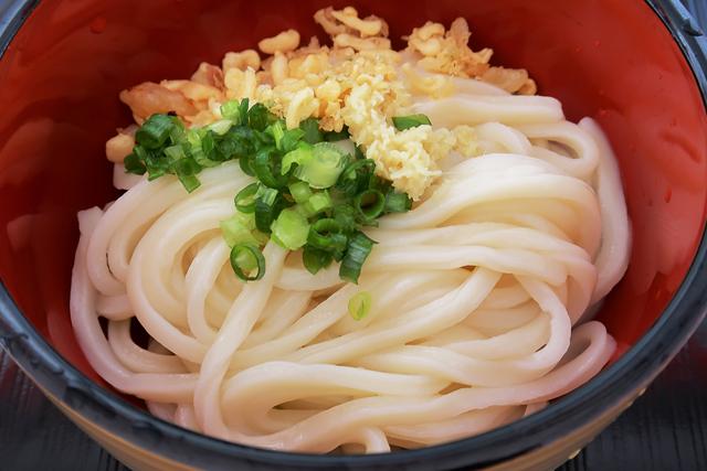 200918-ゆい製麺所-014-S