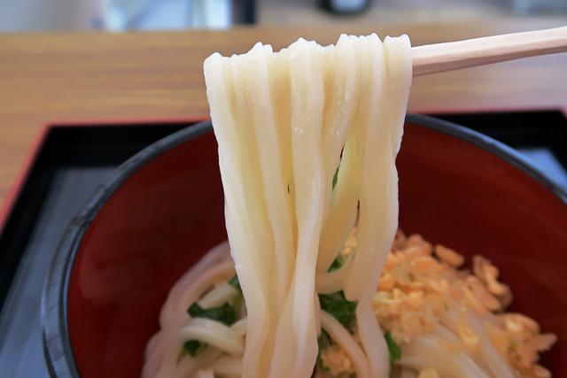200918-ゆい製麺所-016-S