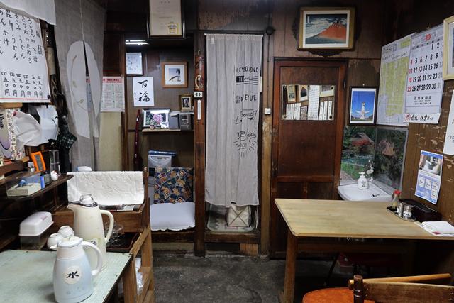 201003-b-助六うどん-008-S