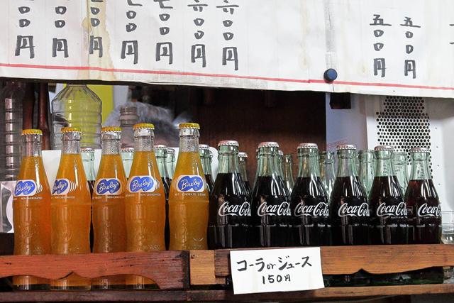 201003-b-助六うどん-010-S