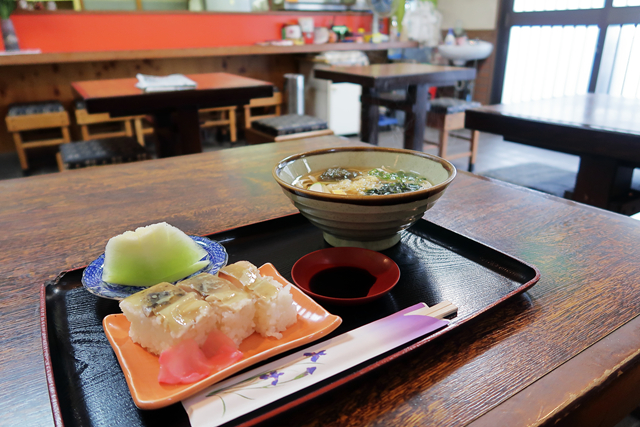 201006-祇園寿司魚権-001-S