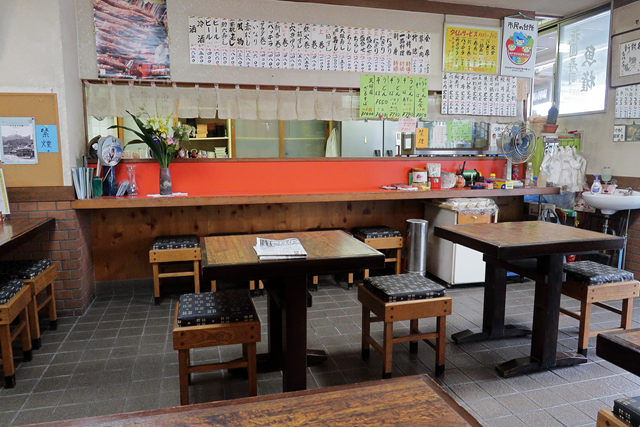 201006-祇園寿司魚権-004-S