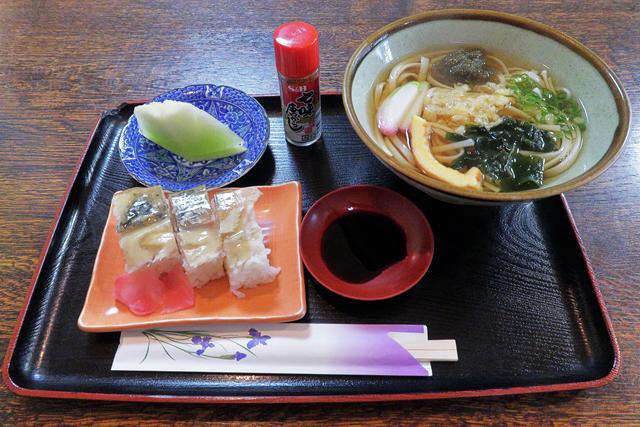 201006-祇園寿司魚権-007-S