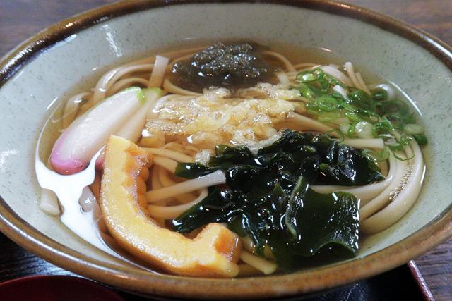 201006-祇園寿司魚権-008-S