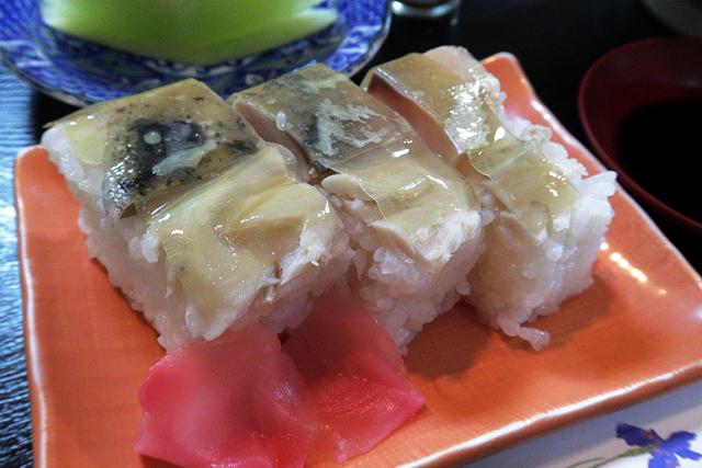 201006-祇園寿司魚権-010-S
