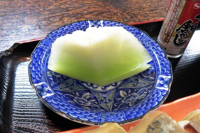 201006-祇園寿司魚権-012-S