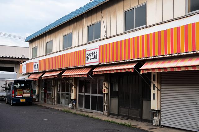 201016-旭乃陣-009-S
