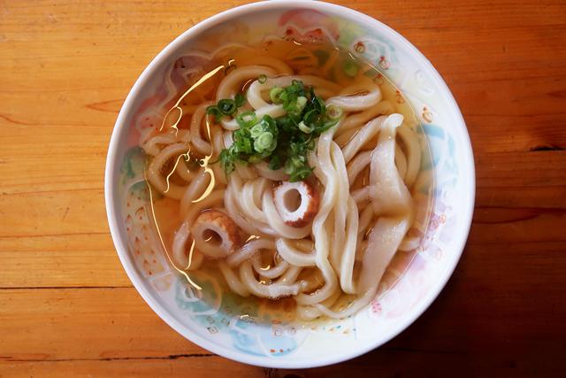 201016-三好うどん-010-S