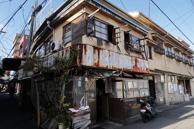 201006-伊勢屋-019-S
