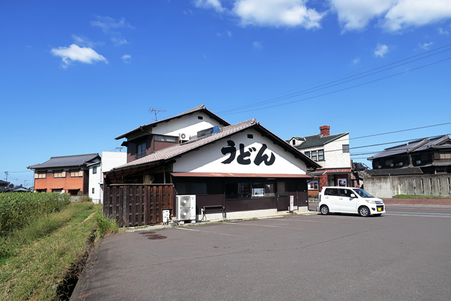 201016-飯野屋-002-S