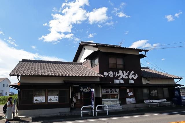 201016-飯野屋-010-S