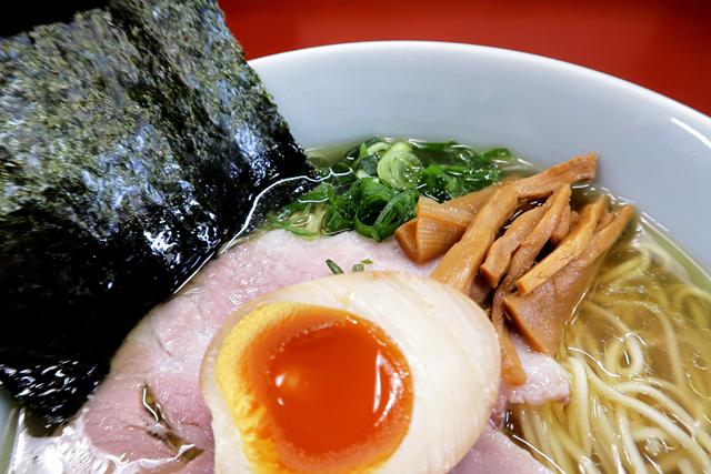 201016-浜堂高松中央卸売市場店-008-S