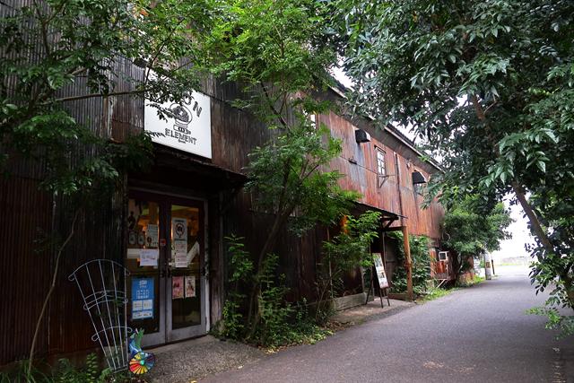 201016-浜堂高松中央卸売市場店-010-S