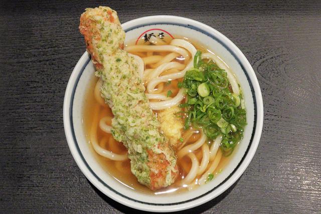 201024-さぬき麺市場郷東店-001-S