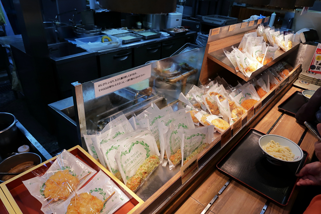 201024-さぬき麺市場郷東店-005-S