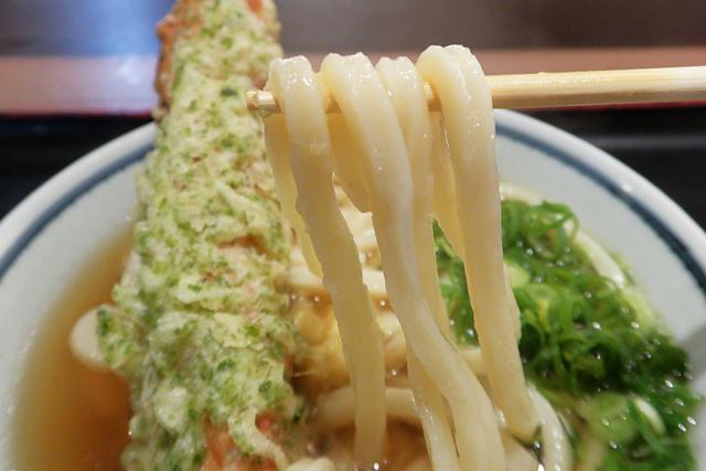 201024-さぬき麺市場郷東店-011-S