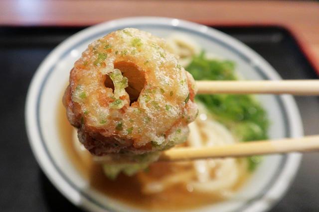 201024-さぬき麺市場郷東店-012-S