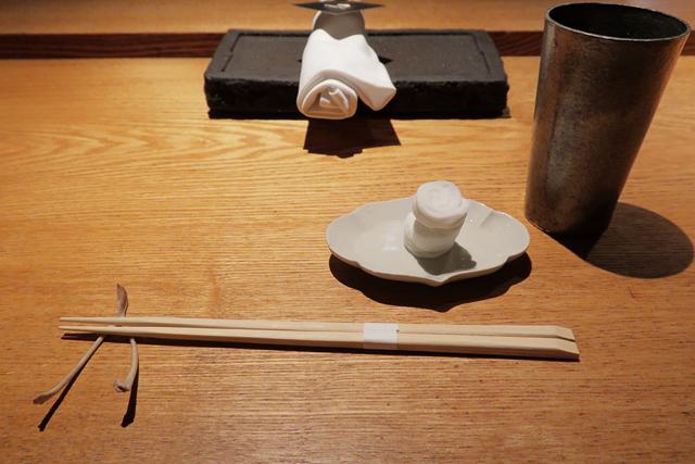 201028-焼鳥市松-006-S