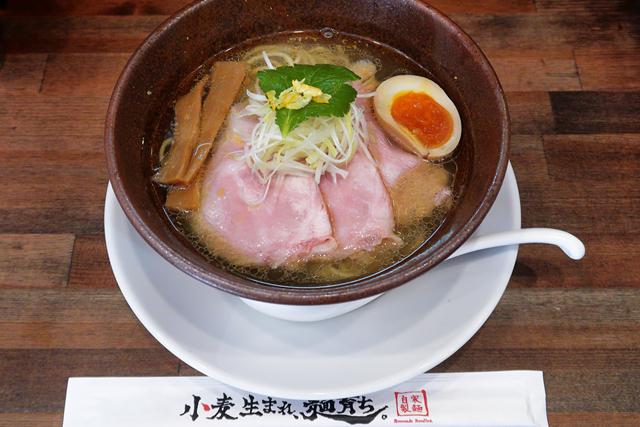 201030-小麦生まれ麺育ち-007-S